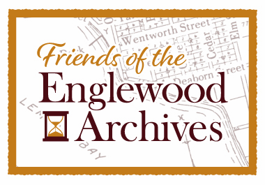 Friends of the Englewood Archives